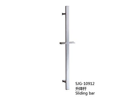 SJG-10912