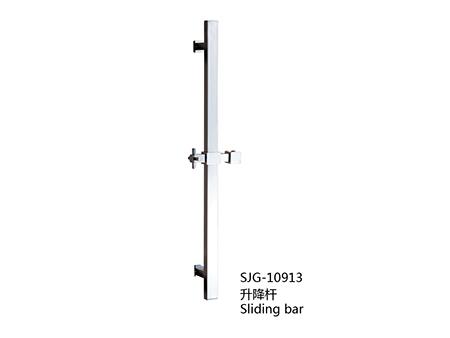 SJG-10913