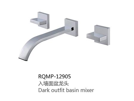RQMP-12905