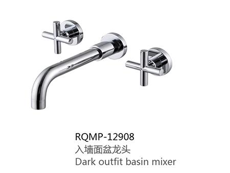 RQMP-12908