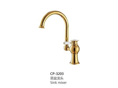 CP-3203