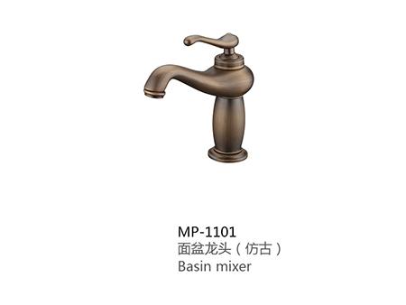 MP-1101