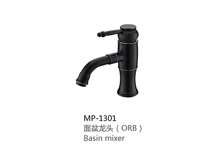 MP-1301