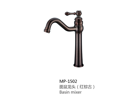 MP-1502