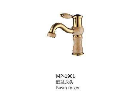 MP-1901