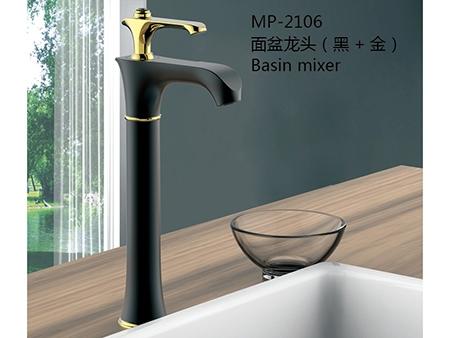 MP-2106