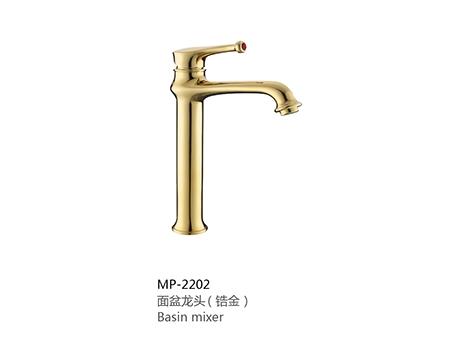 MP-2202