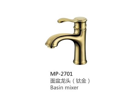 MP-2701
