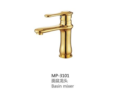 MP-3101