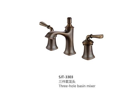SJT-3303