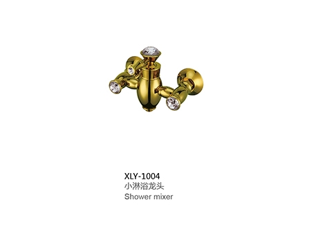 XLY-1004