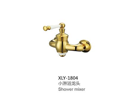XLY-1804