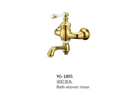 YG-1805
