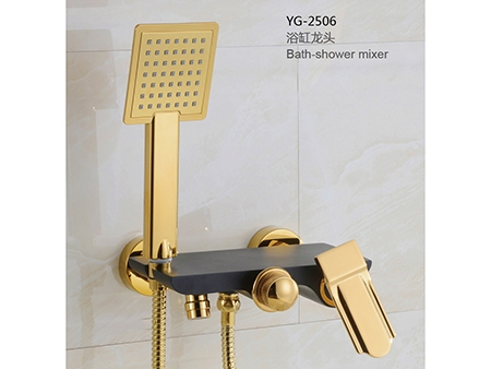 YG-2506