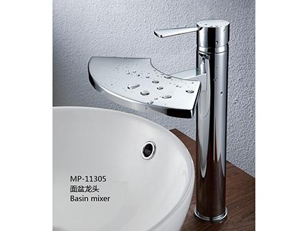 MP-11305