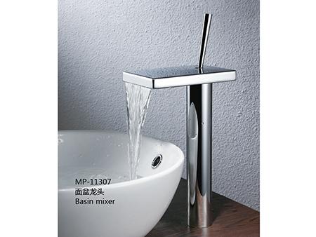 MP-11307