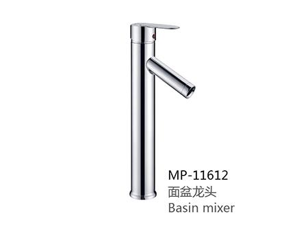 MP-11612