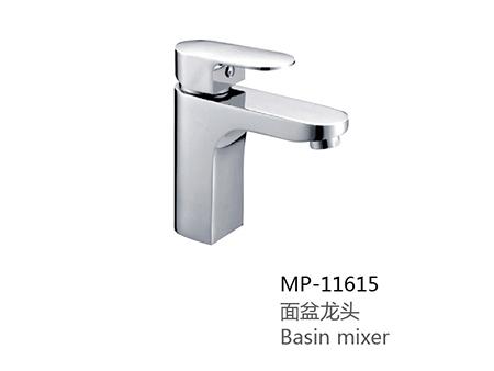 MP-11615