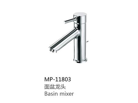 MP-11803