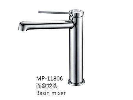 MP-11806