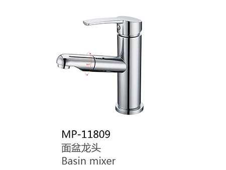 MP-11809