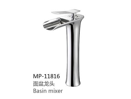 MP-11816