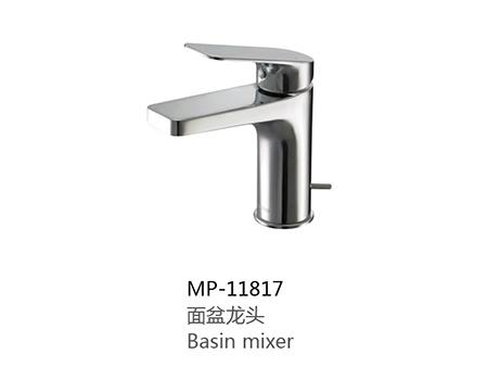 MP-11817