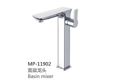 MP-11902