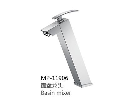 MP-11906