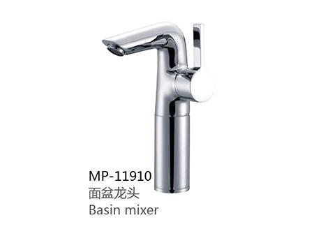 MP-11910