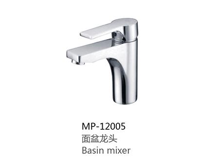 MP-12005