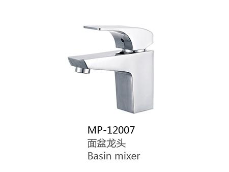 MP-12007