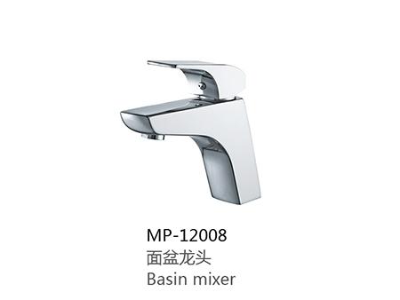 MP-12008