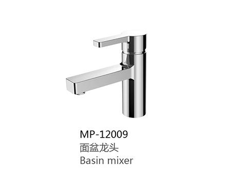 MP-12009