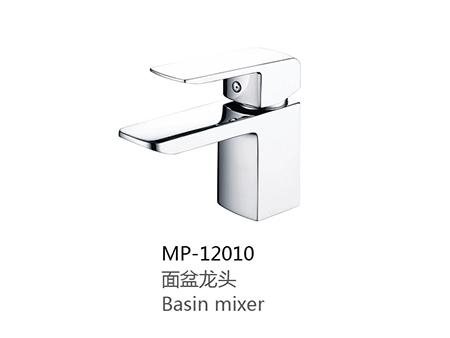 MP-12010