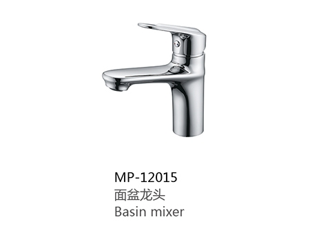 MP-12015