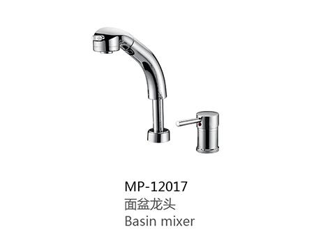 MP-12017