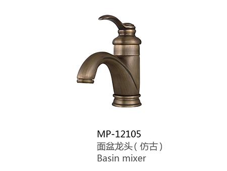 MP-12105