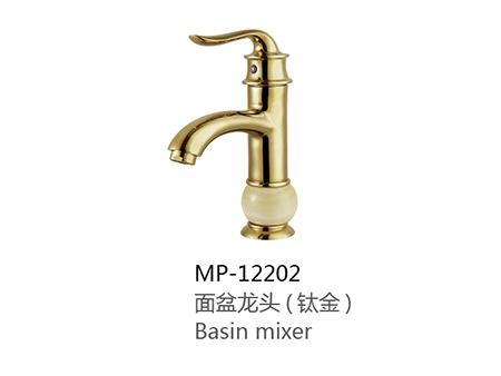 MP-12202