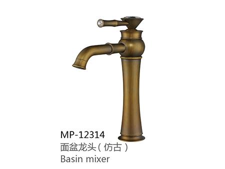 MP-12314