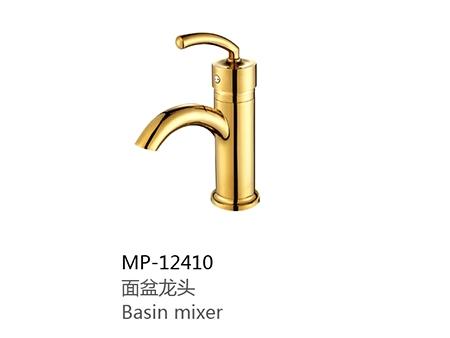 MP-12410
