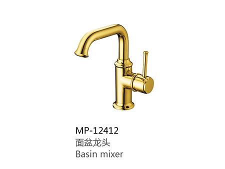 MP-12412