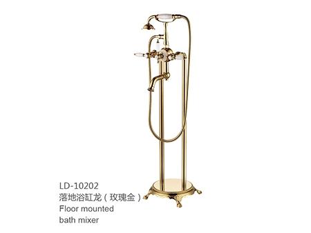 LD-10202