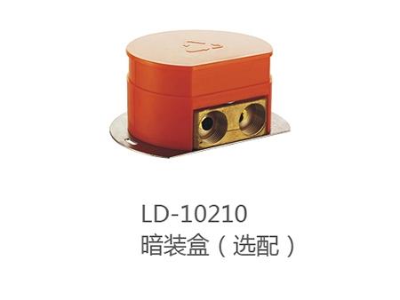 LD-10210