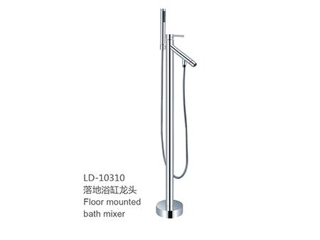 LD-10310