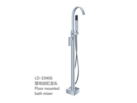 LD-10406
