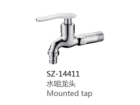 SZ-14411
