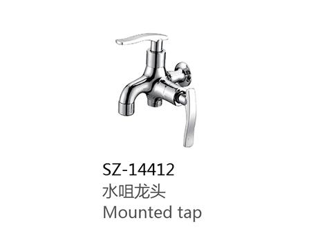 SZ-14412