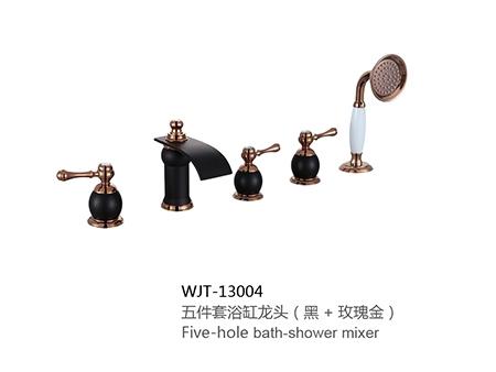 WJT-13004