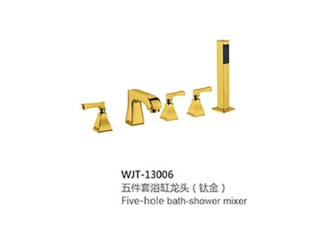 WJT-13006